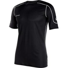Mammut Go Dry T-Shirt Men black